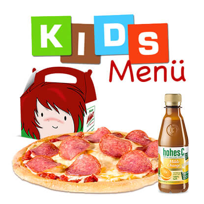 aktion pizza max ihr lieferdienst in hamburg einfach online pizza und pasta bestellen und. Black Bedroom Furniture Sets. Home Design Ideas